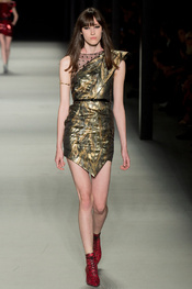 yves_saint_laurent_pasarela_126150642_175x263