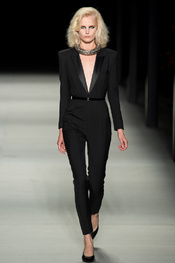 yves_saint_laurent_pasarela_577161562_175x263