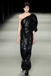 yves_saint_laurent_pasarela_753872771_175x263