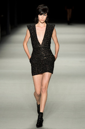 yves_saint_laurent_pasarela_845145334_175x263