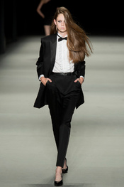 yves_saint_laurent_pasarela_967172321_175x263