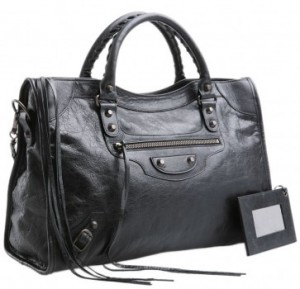 balenciaga_city_bag_black-363x350-300x289