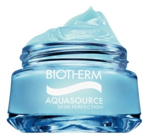 Biotherm-Aquasource-Skin-Perfection