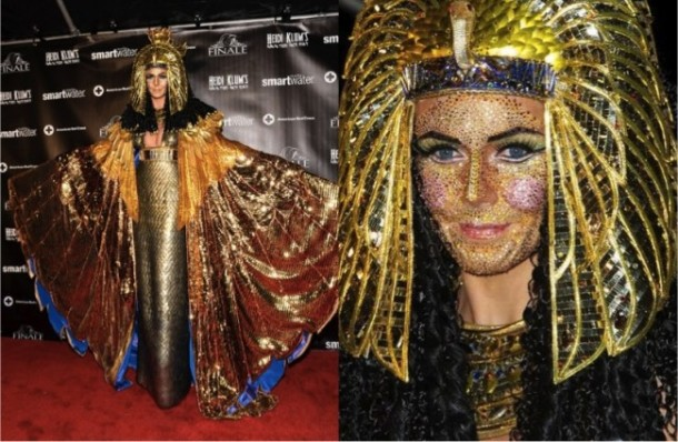 Heidi-Klum-Halloween-2012-e1354620679516