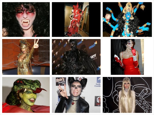 Heidi-Klum-Halloween-2012-e1354620679516_Fotor_Collage