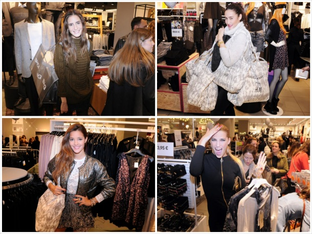 isabel_marant_hm_noche_preventa_fiesta_exclusiva_vogue_1662_620x_Fotor_Collage