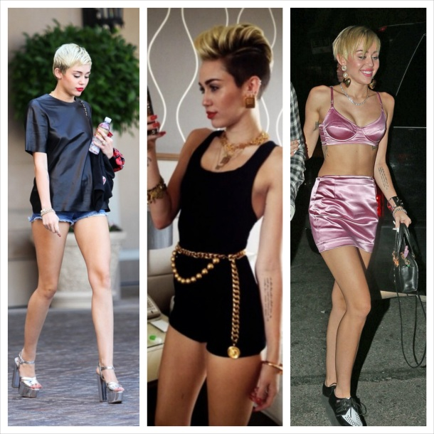 Miley-Cyrus--Bangerz-Official-Album-Release-Party-_Fotor_Collage