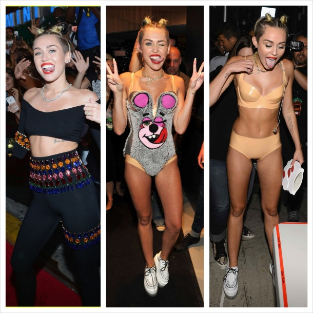 miley-music-awards_Fotor_Collage