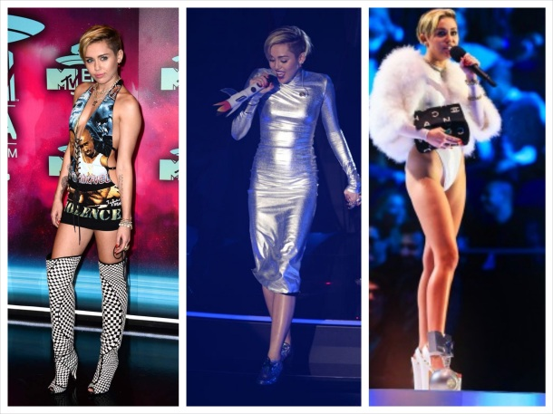 Miley_Cyrus__MTV_EMAs_in_Amsterdam_November_10_2013_Fotor_Collage