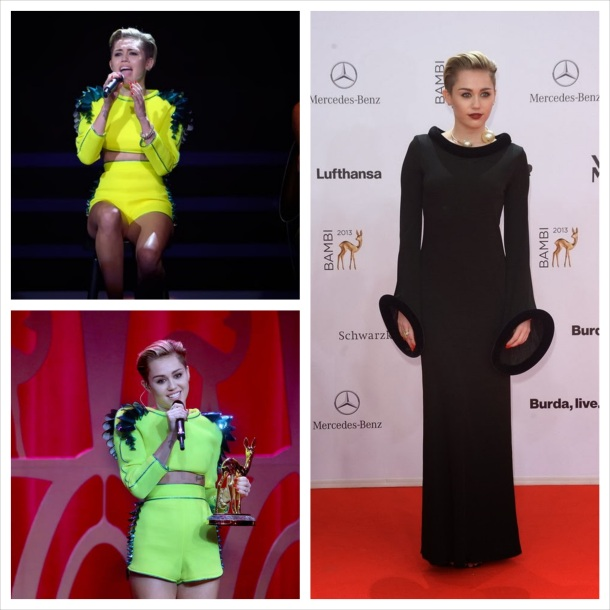 Miley+Cyrus+Arrivals+Bambi+Awards+8ly1_6-oIk_x_Fotor_Collage
