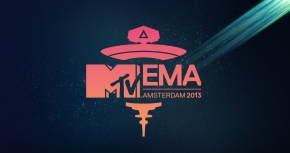 EMA 2013