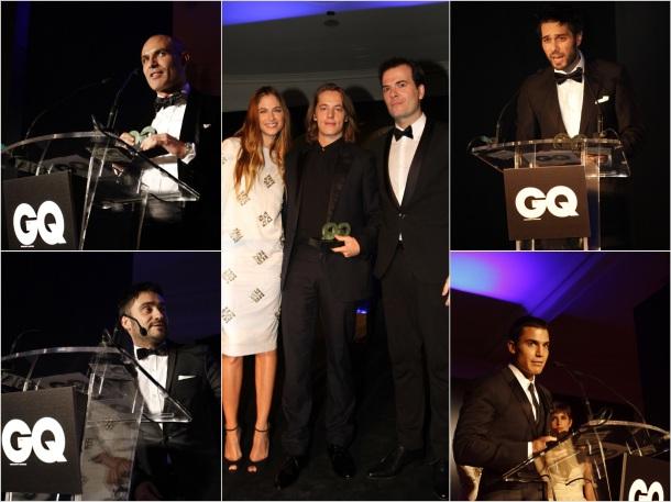 premios_gq_hombres_del_ano_2013_29010660x1200_Fotor_Collage