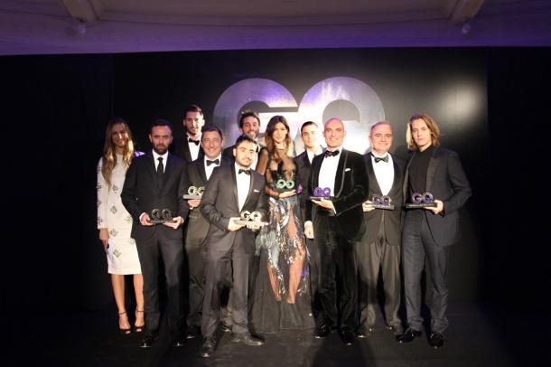premios_gq_hombres_del_ano_2013_327178476_1200x800